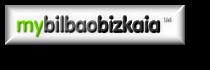 mybilbaobizkaia.com