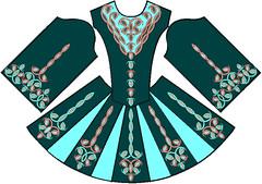 AD 24 dress d