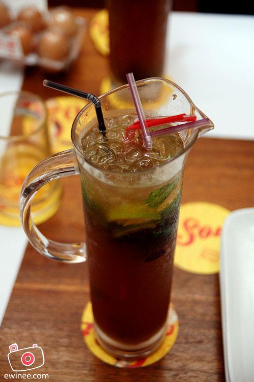 Digi-Malibu-drink