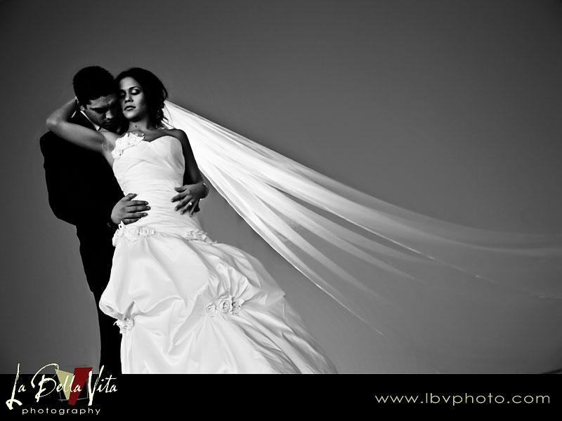 arzate_thomas_wedding_18
