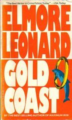 leonard dell publishing ...