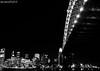 Sydney Harbour Bridge (Jeroenolthof.nl) Tags: world bridge house heritage port point bay site jeroen opera photographer traffic harbour district central sydney trails australia jackson unesco business cbd milsons cockle olthof wwwjeroenolthofnl jeroenolthofnl jeroenolthof