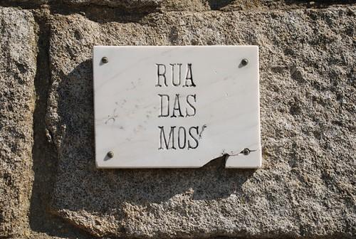 Vila do Conde 279