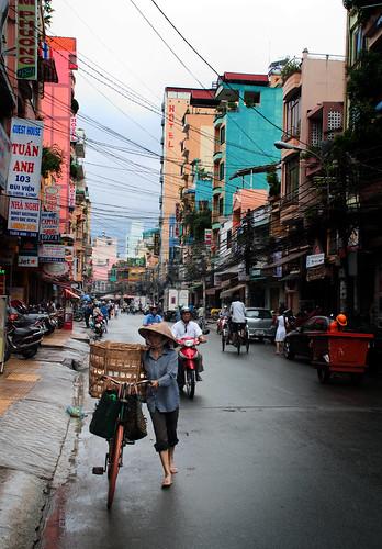 Ho Chi Minh City 04