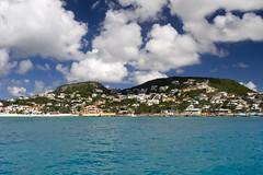 St. Maarten (StefanKuiper) Tags: west netherlands dutch st martin stage caribbean stmaarten maarten antilles philipsburg indies the