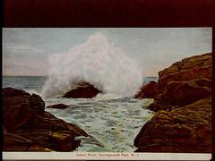 a1782 (Providence Public Library) Tags: indianrock narragansett postcardcollection narragansettpier narragansettpierri rhodeislandimages pc7538