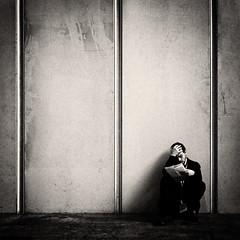 Sentimental (Gabriel Asper) Tags: gabriel switzerland photo suisse geneva geneve photos g genve genf asper suiss gasper gabiche gabicheminimal