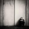 Sentimental (Gabriel Asper) Tags: gabriel switzerland photo suisse geneva geneve photos g genève genf asper suiss gasper gabiche gabicheminimal