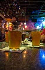 kickbacks beer