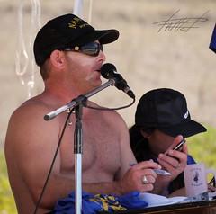 hawaii amateur skimboard league westside shoot out, 19 sep 09 (phlatphrog) Tags: skim skimboard hasl
