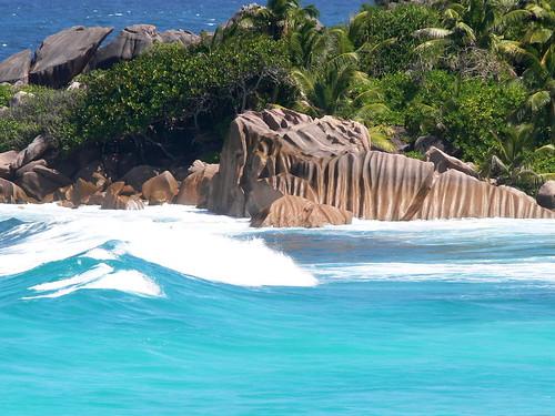 Seychelles (706411)
