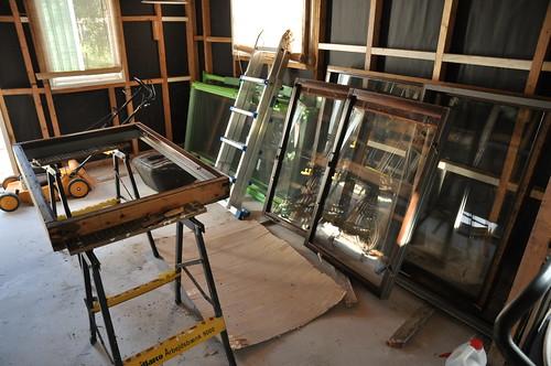 2009-08-27 16-49-18 Bild 005 Size 3216 x 2136 NIKON D90