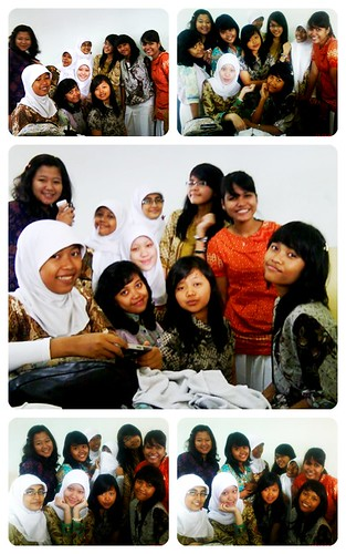 batikphotosession