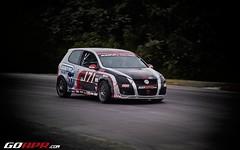 APR-Motorsport-VIR-2009
