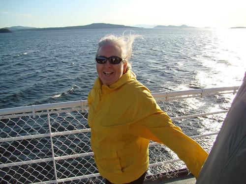 2009-10-04 Salt Spring Island 024