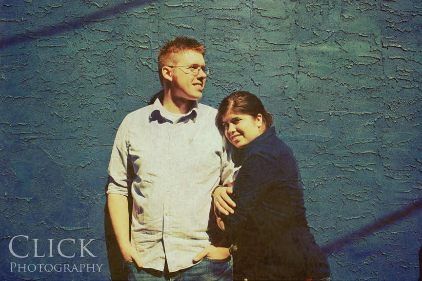 Engagement_Photography_Click_Denton02
