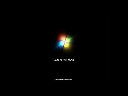 windows7真的可以击败linux吗?