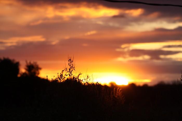 10-06-sunrise2
