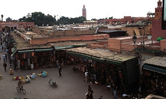 Marrakech-11 (kevinkarp) Tags: marrakech djemaaelfna