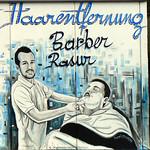 Der Barbier von Göppingen thumbnail