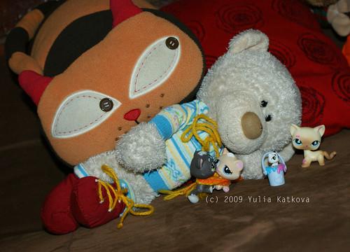 toys 08