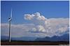 Wind Turbines! renewable energy sources (Naseer Ommer) Tags: india canon energy wind windmills kerala tamilnadu westernghats windenergy windturbines tokina1224mm naseerommer canoneos40d