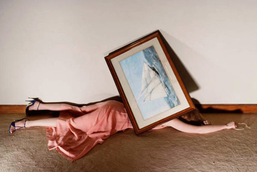 guy_bourdin_1jun08