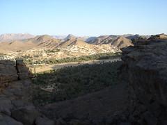 vue d'elmihane (zargcheikh) Tags: djanet