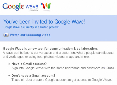 screenshot-google-wave