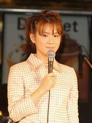 2004.09.16 斉藤舞子 08