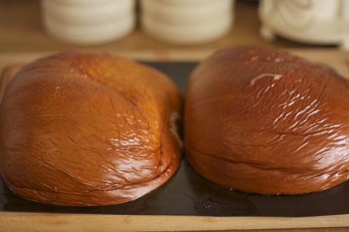 4021745843 021c8177c3 How To Make Pumpkin Puree