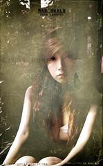 no title (Ocobr10) Tags: world hot adam halloween alex for flickr sad no honey mad lambert minor groups soten