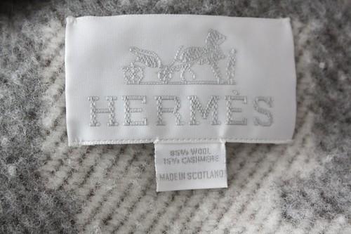 HermèsFall20093