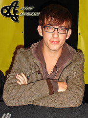 "Kevin McHale (ArtistApproach) Tags: noah new york city nyc newyorkcity november chris ny newyork jenna simon field mall island riley mercedes amber jones rachel berry long kevin kurt mark character roosevelt longisland dianna quinn lea tina michele hudson puck cohen finn abrams cory 2009 chang glee hummel artie gleeks monteith salling agron mchale simonmall kevinmchale amberriley rooseveltfieldmall corymonteith leamichele colfer jennaushkowitz rachelberry diannaagron fabray marksalling chriscolfer quinnfabray finnhudson artieabrams mercedesjones tinacohenchang kurthummel ushkowitz ""puck"" puckerman noah""puck""puckerman noahpuckpuckerman cohenchang"