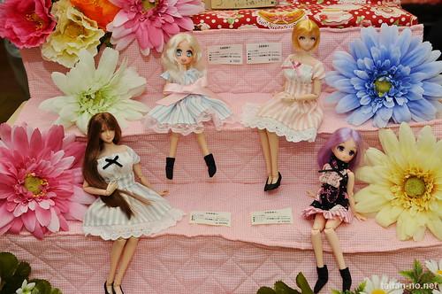 DollShow26-DSC_8702