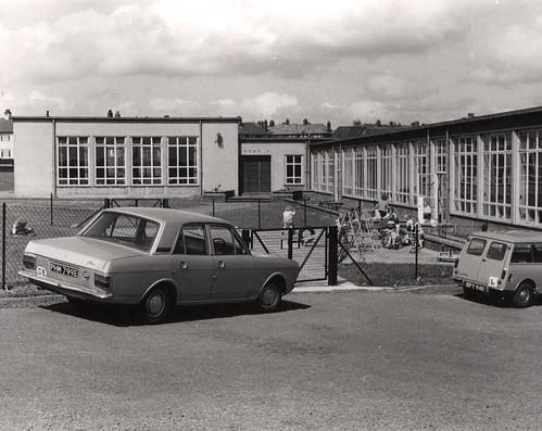 021518:Montague Primary School