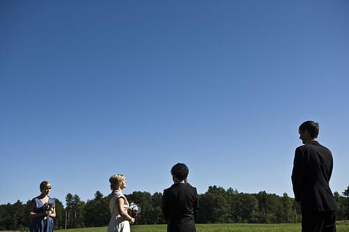 6_vows © Jeremy Liebman