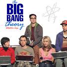 The Big Bang Theory 5. Sezon 3. Bölüm