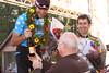 IMG_3998 (Velogrrl) Tags: fun cycling iceman bikerace 2009 lateafternoon mountainbikerace traversecitymi icemancometh prowomen 11709 promen greatconditions propodium 50sandsunny warmishnovemberday smoothandsandy