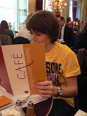 café Jacquemart andré.jpg