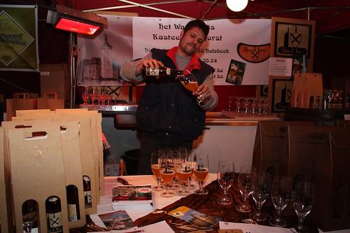 Horst bier 2