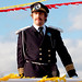 Tom Dyck|Kapitein Verschepen -1