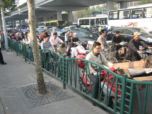 Carril bici 4