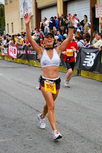 sa09_raceday_web-72