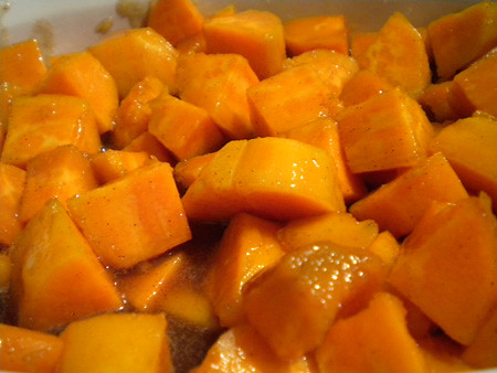 sweetpotatoes_after2