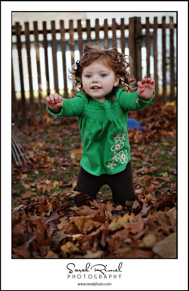 leaf fun 25