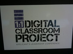 1:1 Digital Classroom Project