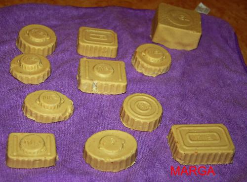 jabón de miel y huevo 4155365443_a78c4f91ba