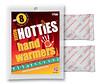 HandWarmers