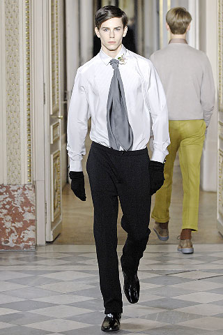 FW08_Paris_Lanvin_0066_Jeremy Young(GQ.com)